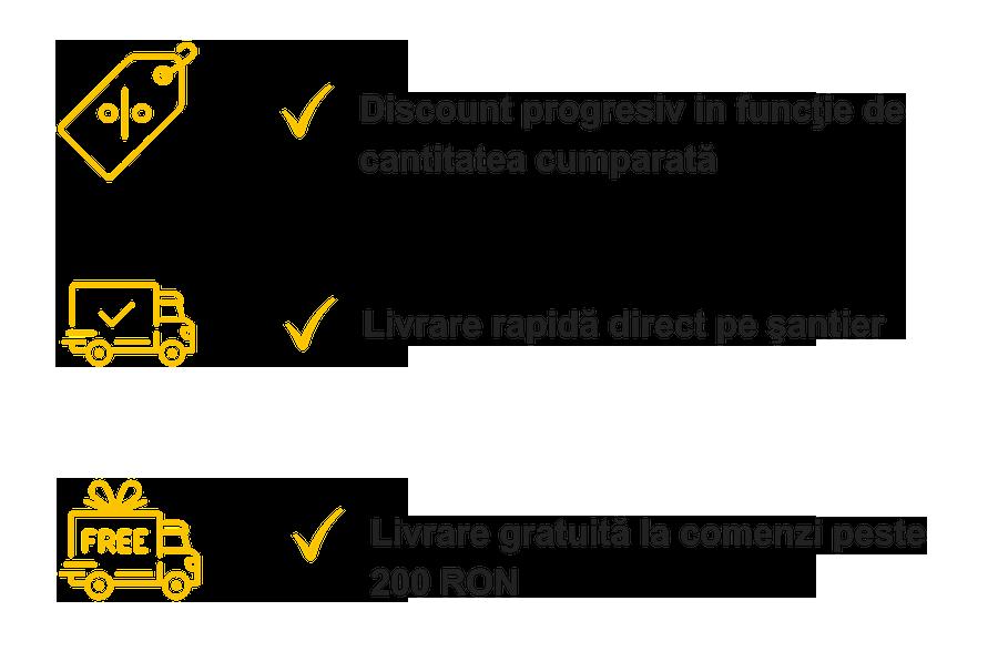 Livrare Gratis la comenzi peste 200 RON (4)
